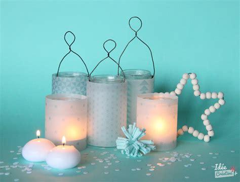 cr 233 er des lanternes en papier tr 232 s simples id 233 e cr 233 ativeid 233 e cr 233 ative