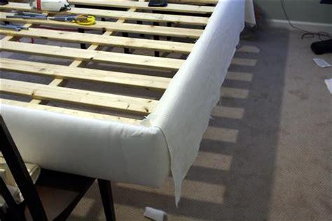 100 bed frames platform bed plans how to make a diy
