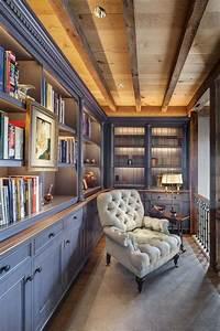 Pin, On, Interior, Design