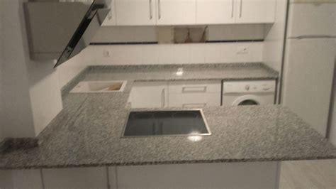 encimera granito nacional encimeras de cocina de granito encimera de cocina en