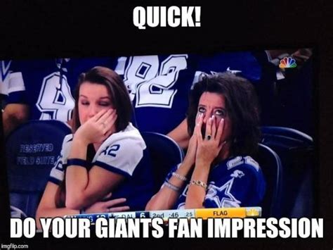 HD wallpapers dallas cowboys new york giants memes