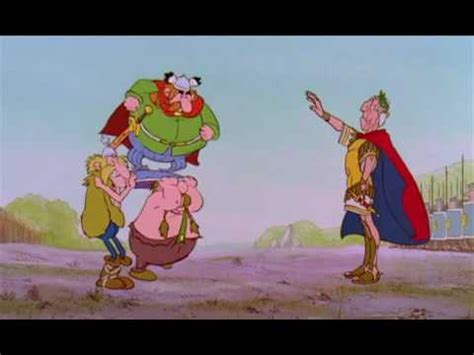 asterix und obelix filme  stream kostenlos gratis