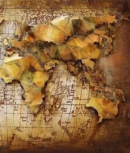 Tableau Metal En Relief : tableau m tal carte du monde relief tableau m tal map monde tableau m tal relief monde carte mond ~ Teatrodelosmanantiales.com Idées de Décoration