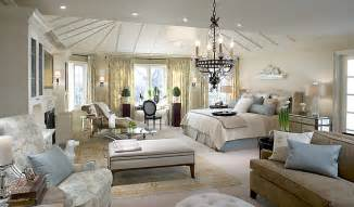 Master On Suite Inspiration by Beautiful Pleasant Bedrooms Of The World Best Bedrooms Hq