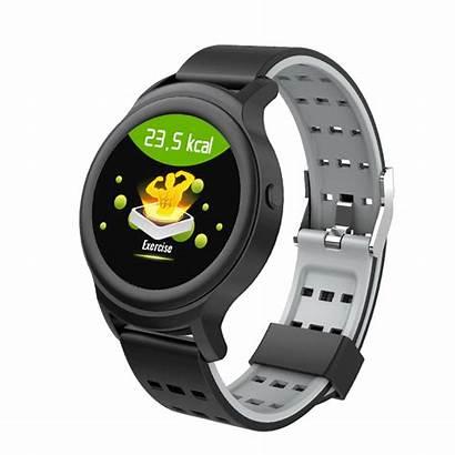 Smart Xanes Waterproof Banggood B5 Stopwatch Screen