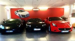 Service Public Vente Vehicule : vente de voiture de l 39 occasion brooks alma blog ~ Gottalentnigeria.com Avis de Voitures