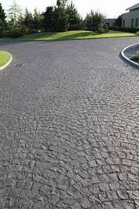 Granit Pflastersteine Preis : pflastersteine schwarz aus granit direkt vom produzenten baustoffe ~ Frokenaadalensverden.com Haus und Dekorationen
