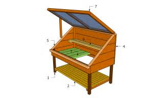 a frame plans free cold frame building plans free pdf woodworking