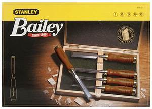 Ciseaux A Bois Professionnel : stanley outillage main et rangement la coupe ~ Dailycaller-alerts.com Idées de Décoration