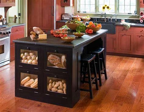 kitchen island centerpiece kitchen islands centerpiece of the kitchen