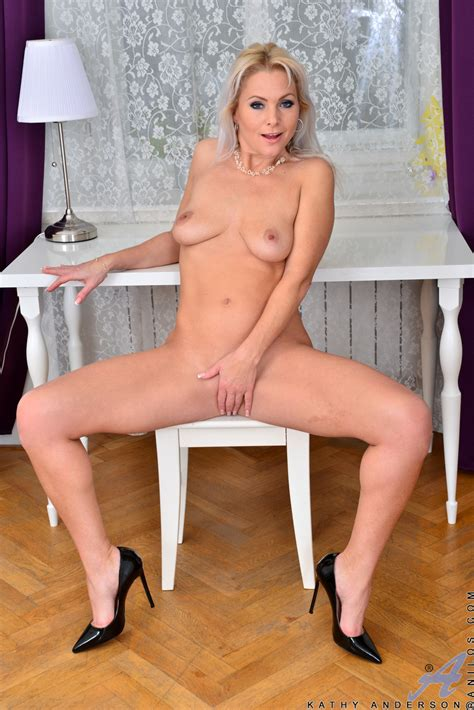 anilos sex appeal featuring kathy anderson photos