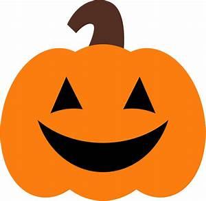 free halloween clipart | revidevi.wordpress.com