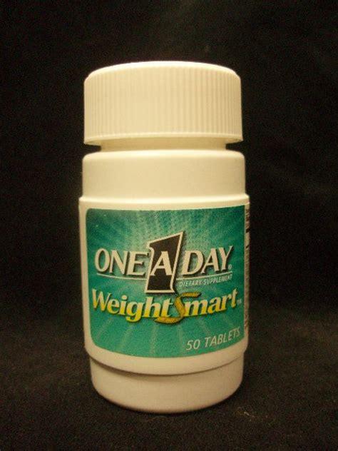 claritin cold sores   counter claritin dosage  usa