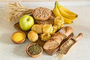 Gestational Diabetes Diet  What To Eat For A Healthy Pregnancy