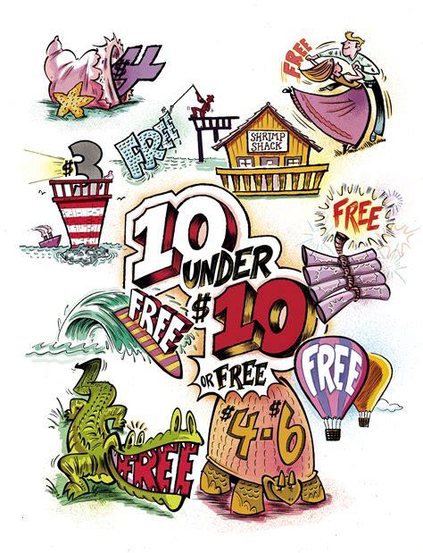 el patio stockdale hwy bakersfield ca 100 kristy johnson columbia county magazine kristy
