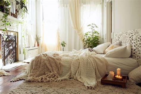 plante verte pour chambre a coucher 1001 designs superbes pour votre chambre à coucher avec