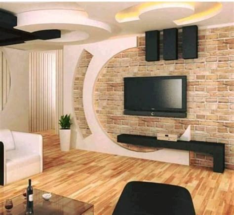 select the best suited wall unit designs for living best 25 tv wall units ideas on wall units