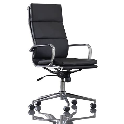 staples desk chair staples pyllo executive chair black staples 174