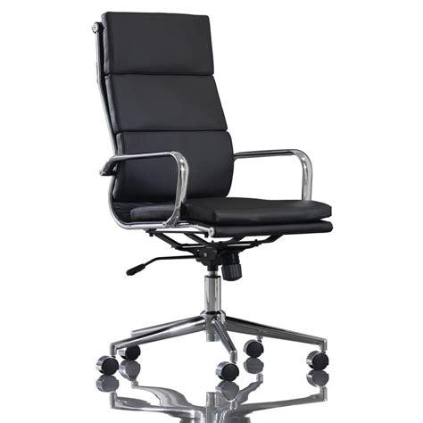 staples desk chairs staples pyllo executive chair black staples 174