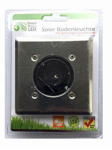 Led Solar Bodenleuchte : 4x solar led bodenstrahler solar bodenleuchte solarleuchten wegbeleuchtung ebay ~ Eleganceandgraceweddings.com Haus und Dekorationen