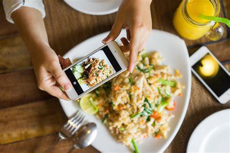 blogger tips  food writer  onblastblog