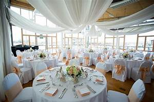 The River Rooms At Greenwich Yacht Club Private Hire