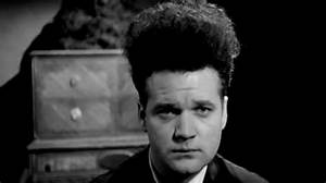 Eraserhead Radiator Gif Pictures to Pin on Pinterest ...