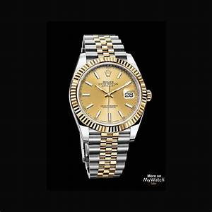 rolex datejust 41 oyster perpetual 126333 62613