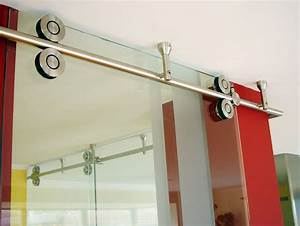 58 best images about modern barn doors on pinterest With barn door hardware from ceiling