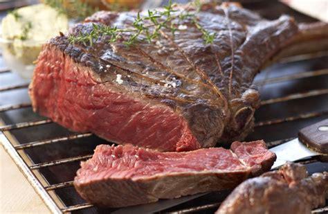 idee recette de cuisine le top 5 des recettes au barbecue cuisine et achat la viande fr