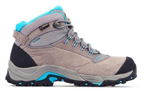 La Sportiva FC 4.0 GTX Hiking Boots   Women's   REI Co op