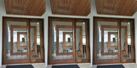 prilep doors timber flooring sydney doors timber