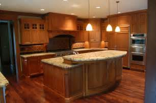 custom kitchen ideas the best reason to choose custom kitchen cabinets modern kitchens