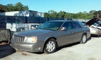 Used Cars For Sale New Richey Fl by Used Cars New Richey Fl New Richey Fl