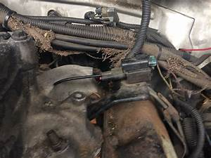 1995 Chevy 3500hd 6 5