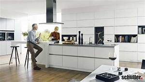 Kuchen erfurt haus renovieren for Küchen erfurt
