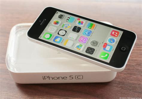 iphone brands brand new iphone 5c 16 gb original korean a clone