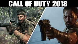 Forum Call Of Duty : call of duty 2018 treyarch 39 s next game discussion mp zombies talk cod 2018 youtube ~ Medecine-chirurgie-esthetiques.com Avis de Voitures