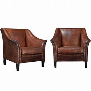 17 Best Ideas About Club Chairs On Pinterest Leather
