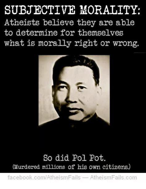 Pot Meme Pol Pot Memes Of 2016 On Sizzle Dank