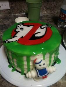 33 best images about Ghost Busters on Pinterest | Cool ...