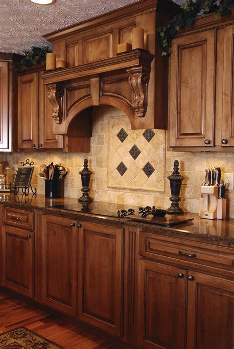 tuscan kitchen designs beautiful kitchen tj s custom woodwork Beautiful