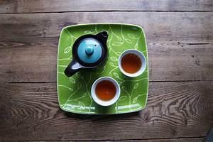 Detox Tee Abnehmen : skinny mint detox tea erfahrungen di t ratgeber24 ~ Udekor.club Haus und Dekorationen