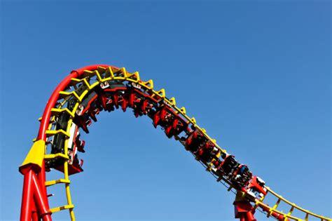 scariest roller coasters   world  aaa network