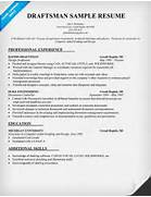 Draftsman Resume Sample Professional Resume Draftsman Uncategorized Gopitch Co Example Resume And Cover Letter Drafting Resume Objective Exles Drafter Cover Letter Sample Cover Letters And Resume Samples