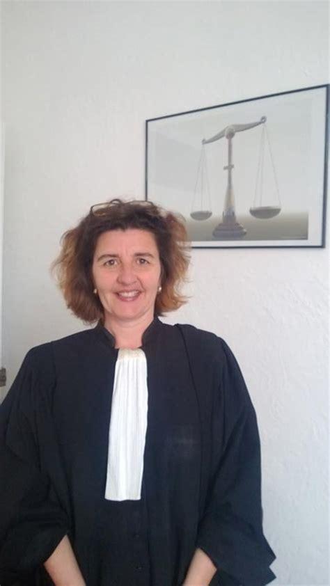 cabinet avocat avocat au barreau de maitre