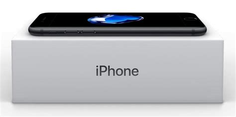 iphone 7 tutorial iphone 7 manual pdf with tutorial and iphone 7 plus user guide