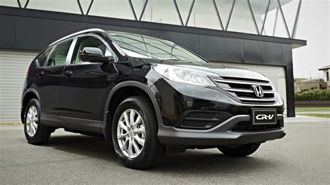 2014 Honda Cr V Reviews Pictures And Prices Us News .html