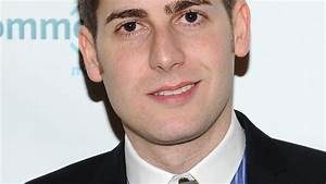 Eduardo Saverin: There Are No Hard Feelings Between Me And ...