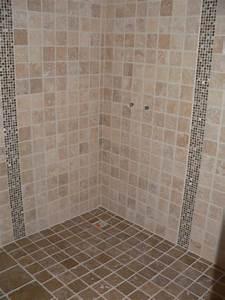 parquet hydrofuge salle de bain modern aatl With parquet hydrofuge